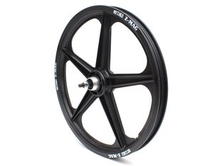 "ACS BMX ""Z-Mag 5 Spoke"" Rear Wheel"