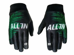 "ALL IN ""Palm Dealer"" Gloves"