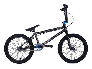 "Academy BMX ""Inspire 18"" 2018 BMX Bike - 18 Inch 