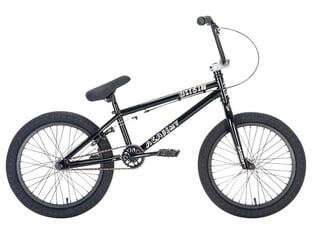 "Academy BMX ""Origin 18"" 2021 BMX Bike - 18 Inch 