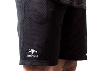 "Animal Bikes ""Champion"" Shorts"