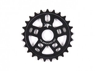 "Animal Bikes ""M5"" Sprocket"
