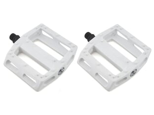 "Animal Bikes ""Rat Trap"" Pedals"