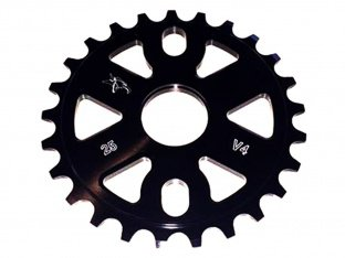 "Animal Bikes ""V4"" Sprocket"