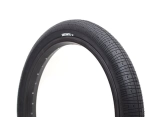 "Ares Bikes ""A-Class 16"" BMX Tire - 16 Inch"