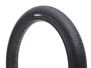 "Ares Bikes ""A-Class 18"" BMX Tire - 18 Inch"