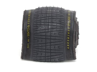 "Ares Bikes ""A-Class Kevlar Silica"" BMX Tire (foldable)"