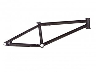 "Ares Bikes ""Good Speed"" BMX Frame"
