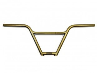 "Autum Bikes ""Berlin"" BMX Bar"