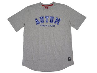 "Autum Bikes ""Berlin Cruise"" T-Shirt"