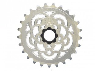 "Autum Bikes ""C-Paty"" Spline Drive Sprocket"