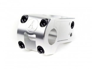 "Autum Bikes ""Flat"" Frontload Stem"