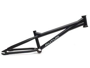 "Autum Bikes ""The Blitz No Touch Dominik Nekolny"" 2020 BMX Frame (Brakeless)"