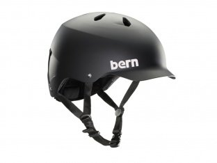 "Bern ""Watts EPS"" Helm"