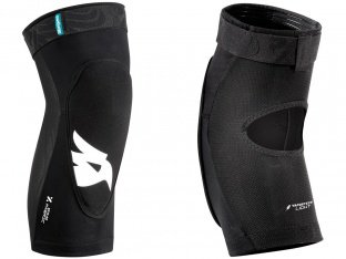 "Bluegrass ""Crossbill"" Knee Pads"