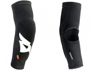 "Bluegrass ""Skinny D3O"" Elbow Pads"