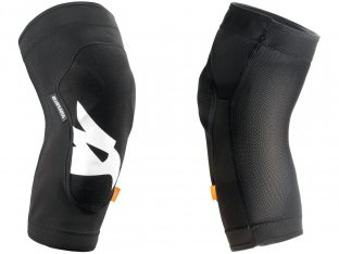 "Bluegrass ""Skinny D3O"" Knee Pads"