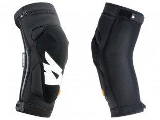 "Bluegrass ""Solid D3O"" Knee Pads"