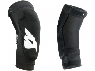 "Bluegrass ""Solid"" Knee Pads"