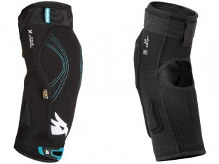 "Bluegrass ""Wapiti D3O"" Elbow Pads"