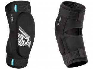 "Bluegrass ""Wapiti"" Elbow Pads"