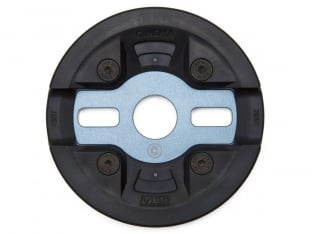 "Cinema Wheel Co. ""Beta Guard"" Sprocket"