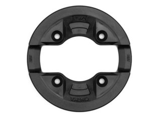 "Cinema Wheel Co. ""Beta Guard"" Sprocket Replacement Guard"