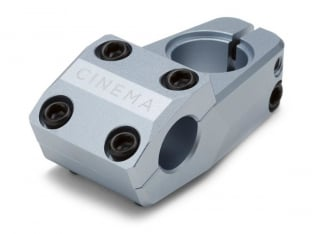 "Cinema Wheel Co. ""Martinez"" Topload Stem"