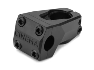 "Cinema Wheel Co. ""Projector"" Frontload Stem"