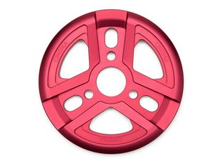"Cinema Wheel Co. ""Reel Guard"" Kettenblatt"