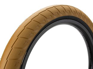 "Cinema Wheel Co. ""Williams"" BMX Tire"