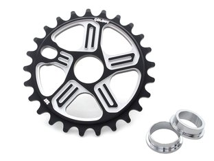 "Colony  Bikes ""Cadiz"" Sprocket"