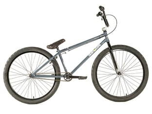 "Colony Bikes ""Eclipse 26"" 2021 BMX Cruiser Rad - 26 Zoll 