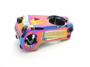"Colony Bikes ""Official"" Frontload Stem - Oilslick"