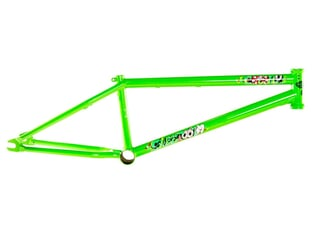 "Colony Bikes ""Sweet Tooth"" BMX Frame"