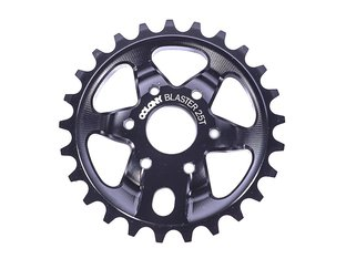 "Colony ""Blaster"" Sprocket"