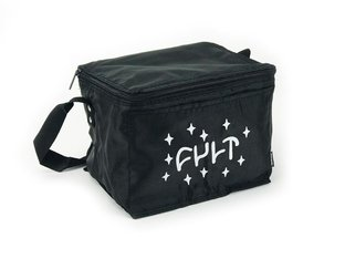"Cult ""6-Pack"" Cool Bag"