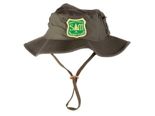 "Cult ""Boonie"" Hat"