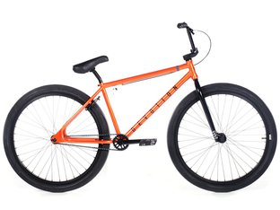"Cult ""Devotion 26"" 2019 BMX Bike - 26 Inch 