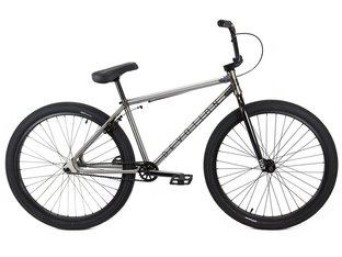 "Cult ""Devotion 26"" 2020 BMX Bike - 26 Inch 