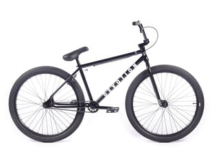 "Cult ""Devotion 26"" 2021 BMX Bike - 26 Inch 