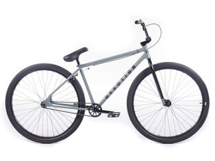 "Cult ""Devotion 29"" 2021 BMX Rad - 29 Zoll 