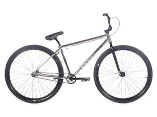 "Cult ""Devotion 29"" 2019 BMX Bike - 29 Inch 