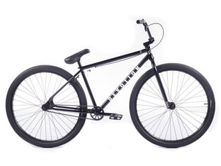 "Cult ""Devotion 29"" 2021 BMX Bike - 29 Inch 