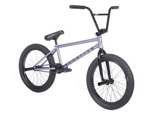 "Cult ""Devotion C"" 2019 BMX Bike - Lavender"