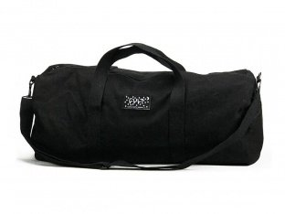 "Cult ""Dream Duffel"" Bag"