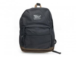"Cult ""Dream"" Backpack - Black"