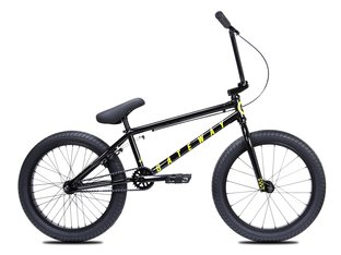 "Cult ""Gateway JR"" 2017 BMX Rad"