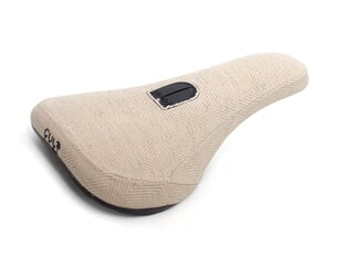"Cult ""Hemp Slim"" Pivotal Seat"