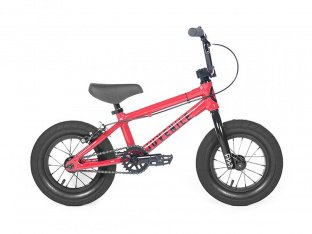 "Cult ""Juvenile 12"" 2018 BMX Rad - 12 Zoll 